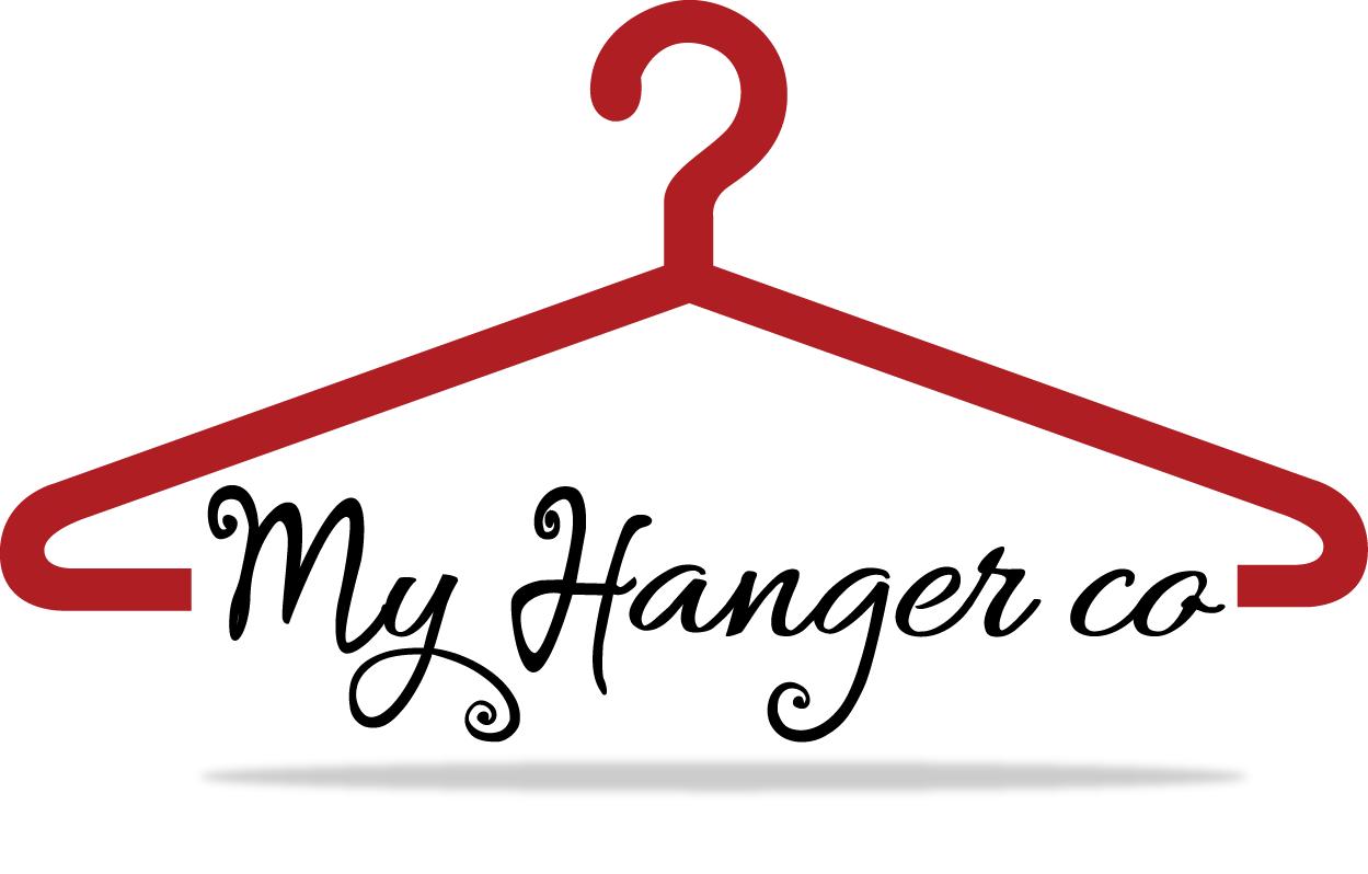 My Hanger Company