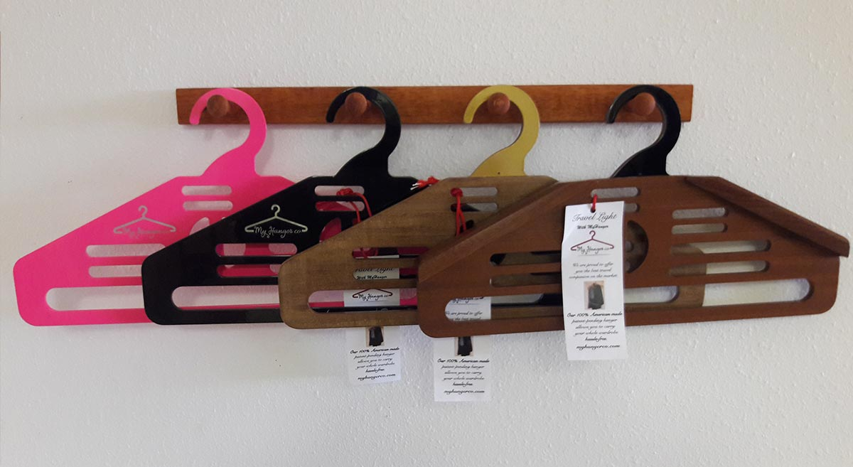 coat hanger variety pack